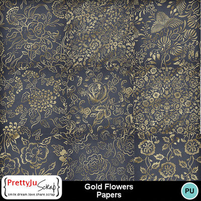 Gold_flowers_pp