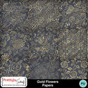Gold_flowers_pp_small