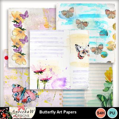 Butterfly_art_paper