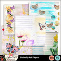 Butterfly_art_paper_small