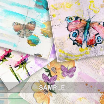 Butterfly_art_paper2
