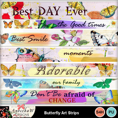Butterfly_art_strips