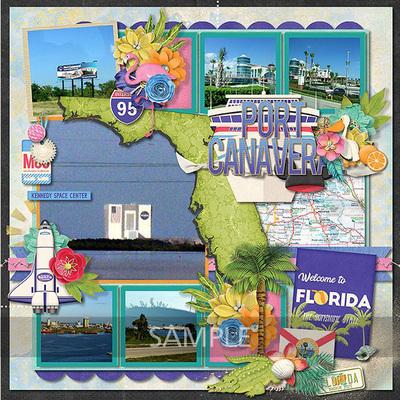 Best-of-florida-20