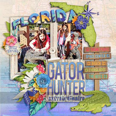 Best-of-florida-21
