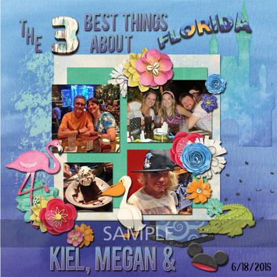 Best-of-florida-23
