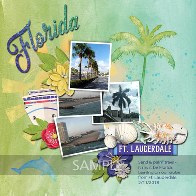 Best-of-florida-24