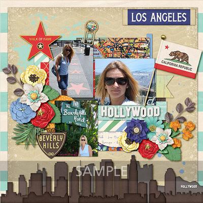 Best-of-california-10