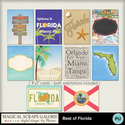 Best-of-florida-5_small