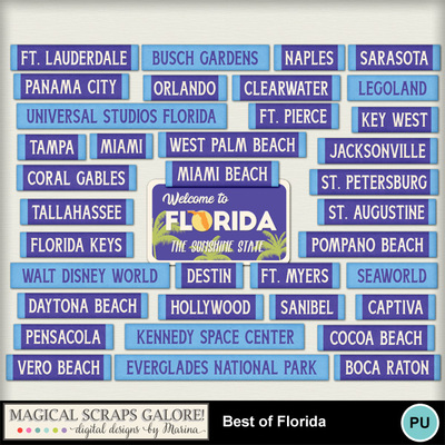 Best-of-florida-7