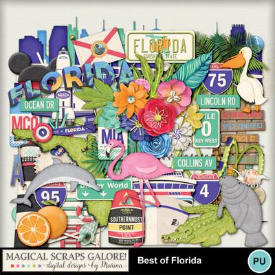 Best-of-florida-2