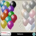 Balloons_small