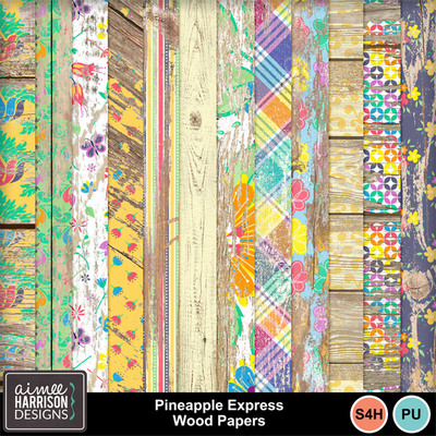 Aimeeh_pineappleexpress_woodpapers