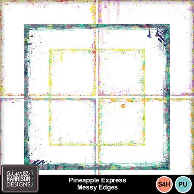 Aimeeh_pineappleexpress_edges