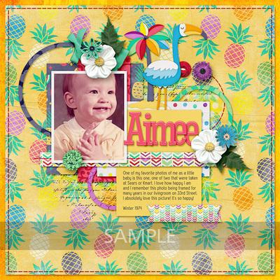 Aimee2_pineappleexpress