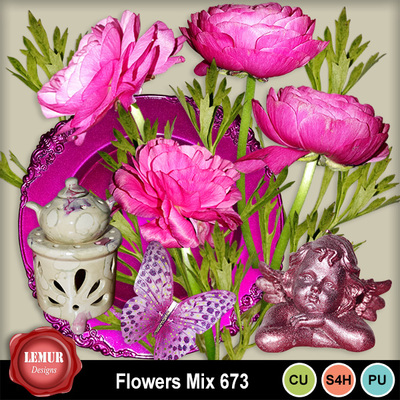 Flowers_mix673