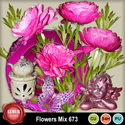 Flowers_mix673_small