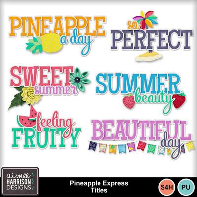 Aimeeh_pineappleexpress_titles