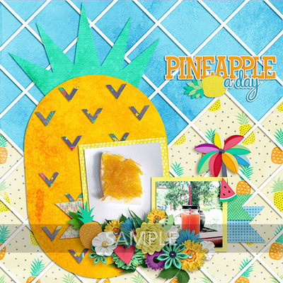 Nntd_pineappleexpress