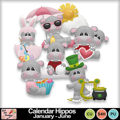 Calendar_hippos_jan-june_preview