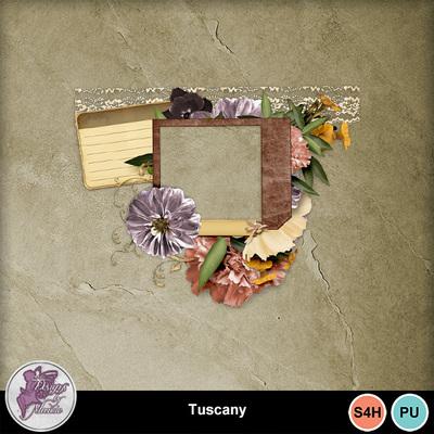 Designsbymarcie_tuscany_kitm10