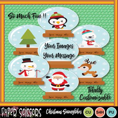 Christmassnowglobesweb01