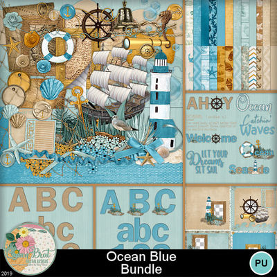 Oceanblue_bundle1-1