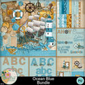 Oceanblue_bundle1-1_small