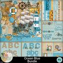 Oceanblue_bundle1-1_small