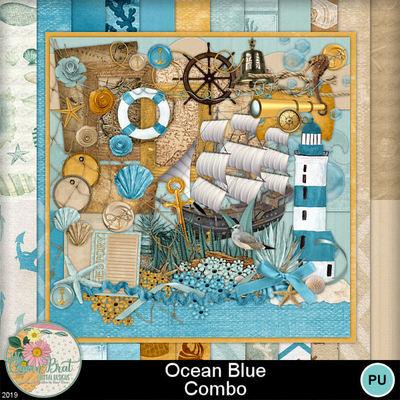 Oceanblue_combo1-1