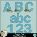 Oceanblue_bluemonogram_small