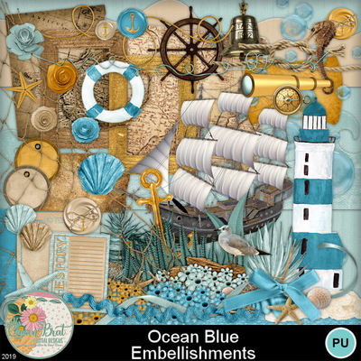 Oceanblue_embellishments