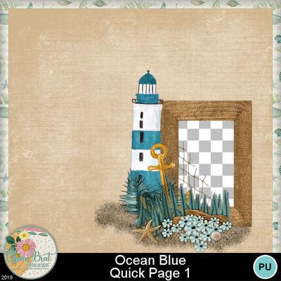 Oceanblue_qp1