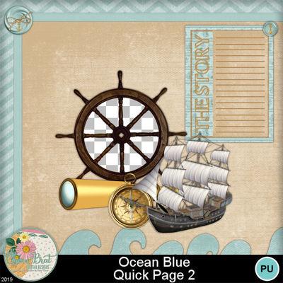 Oceanblue_qp2