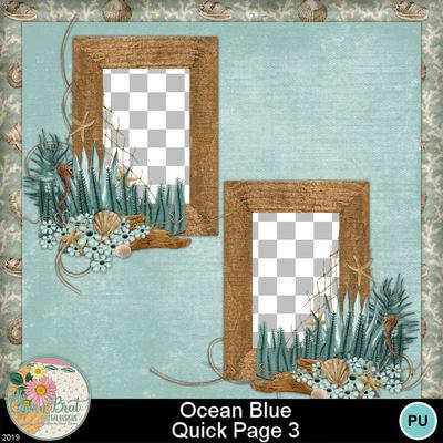 Oceanblue_qp3
