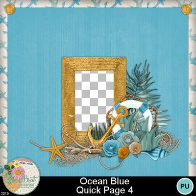 Oceanblue_qp4