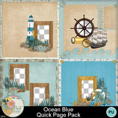 Oceanblue_qppack1-1