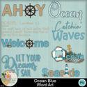 Oceanblue_wordart_small