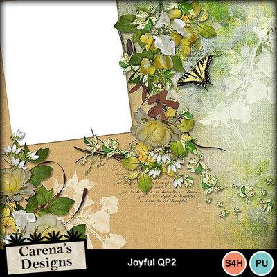 Joyful-qp2