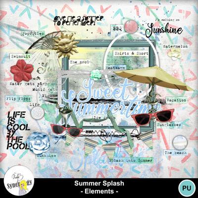 Si-summersplashelements-pvmm-web