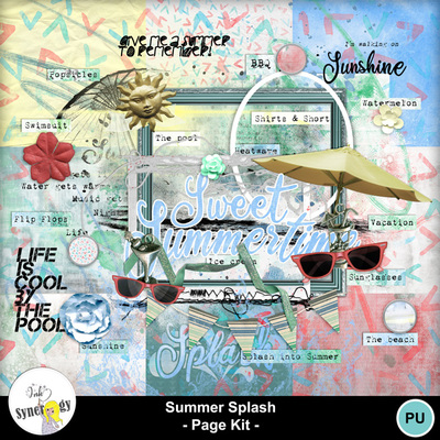 Si-summersplashpagekit-pvmm-web