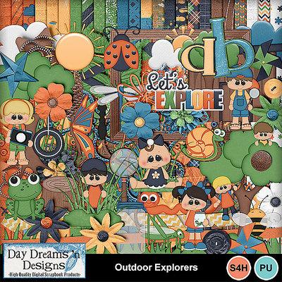 Outdoorexplorers1new