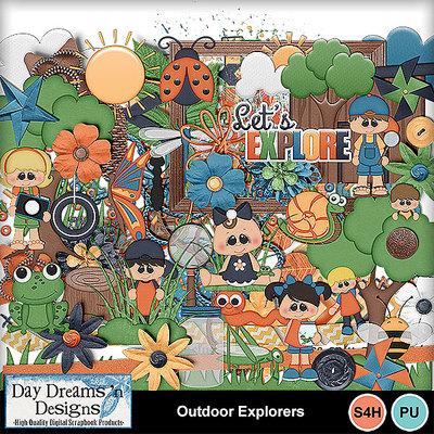 Outdoorexplorers2new