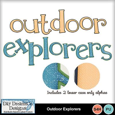 Outdoorexplorers4new
