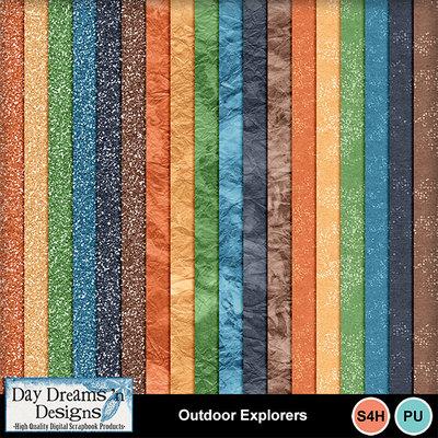 Outdoorexplorers5new