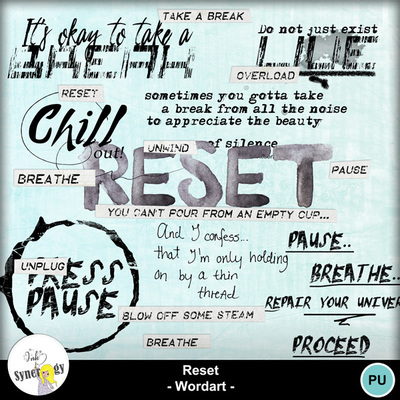 Si_reset_wordart_pvmm-web