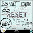 Si_reset_wordart_pvmm-web_small