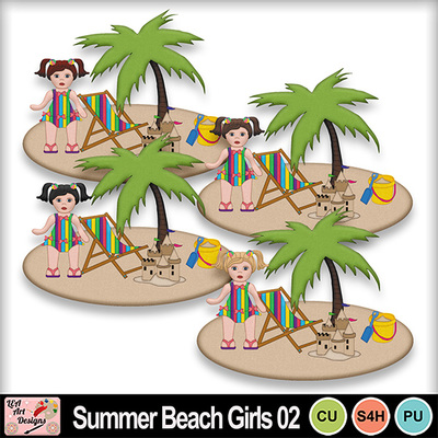 Summer_beach_girls_02_preview