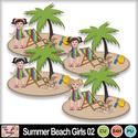 Summer_beach_girls_02_preview_small