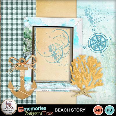 Beach_story_pv
