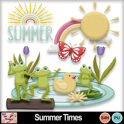 Summer_times_preview